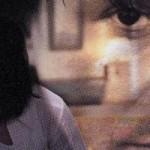 ギタリスト列伝 Vol.3:Richie Sambora リッチー・サンボラ