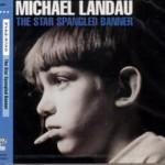 ギタリスト列伝 Vol.4:Michael Landau マイケル・ランドウ