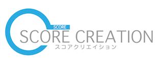 SCORE_B