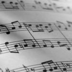採譜・楽譜作成・譜面制作の依頼をお受けします【専門】