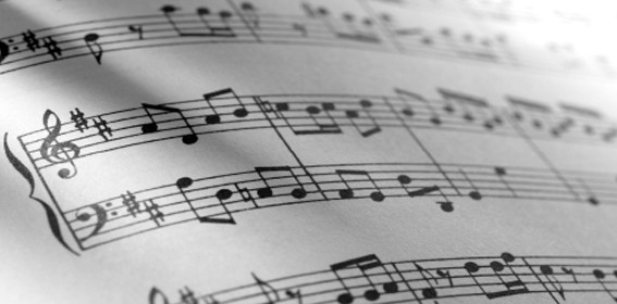 music-score1-567x280