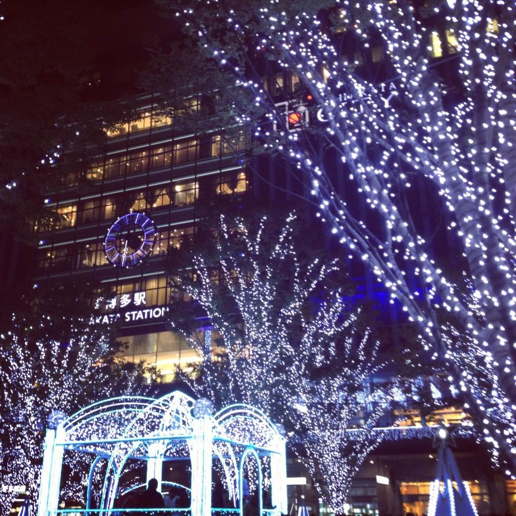 クリスマスソング【定番】【オススメ】【youtube】